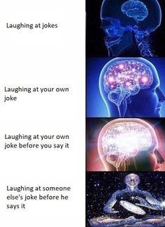 33 funny memes of the day expanding brain meme trending memes memes of the