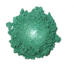 DEMETER Goddess  Vegan Mineral Makeup  by PureFusionCosmetics, $5.00