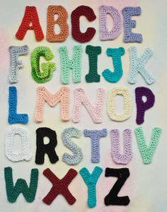 Colours Of Enfys: Free Crochet Pattern Moss ༺✿ƬⱤღ https://www.pinterest.com/teretegui/✿༻
