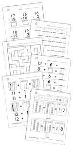 21 best Comprehension Worksheets images on Pinterest