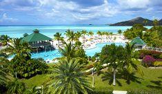Showing Starfish Jolly Beach Resort feature image