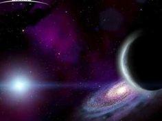 Vangelis- five circles