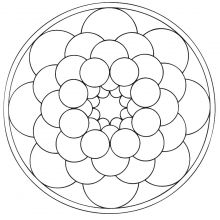 mandala-to-color-patterns-geometric (6)