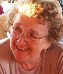 manchester center catholic single women Meet single women over 50 in west rupert interested in meeting new people to date on zoosk 51, manchester center hele 52, granville a zoosk member 57, granville.