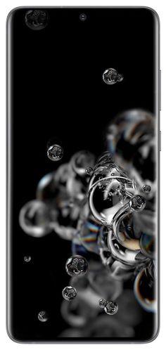 Best Android phones at Good2Go Mobile Hd Samsung, Samsung Galaxy Wallpaper, Iphone Wallpaper, Black Wallpaper, Arte Do Sistema Solar, Fingerprint Id, Best Phone, New Phones, Android Phones