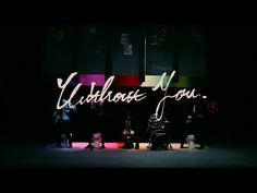 """夜の本気ダンス - """"Without You"""" MUSIC VIDEO - YouTube"""