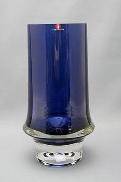 Art File, Dinnerware, Shot Glass, Glass Art, Perfume Bottles, Canning, Tableware, Vases, Design