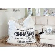 Electronics, Cars, Fashion, Collectibles, Coupons and Israel, Linen Bag, Dear Santa, Baby Items, Cinnamon, Shabby Chic, Throw Pillows, Canvas, Bed