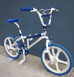 1000  images about bycs on Pinterest | Bicycles for sale, Gt bmx ...