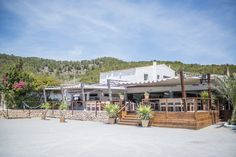 white-ibiza-la-escollera-beach-restaurant-2015-13