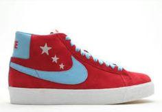 610de0461ef 26 Best Shoes images