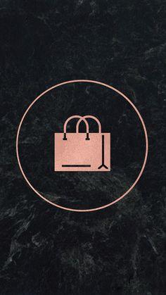 Instagram Frame, Instagram Logo, Instagram Story, Free Instagram, Flowery Wallpaper, Cute Wallpaper Backgrounds, Cute Wallpapers, Organizar Feed Instagram, Rose Gold Texture