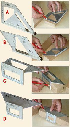 Plaque de support 307 x 230 mm pour montage défonceuse sous table - HM diffusion