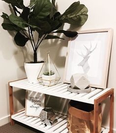 Oh #kimmystand ❤️❤️❤️❤️ #Kmart #livingroom #realliving #myinterior #interiordecorating #interior #myhome #realhome #mystyle #pocketofmyhome #homedecor