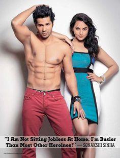 125 Best Varun Dhawan Images Alia Varun Bollywood Actors