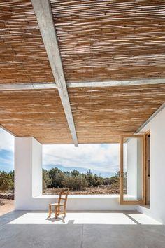Pergola Ideas For Patio Patio Pergola, Wooden Pergola, Pergola Shade, Patio Roof, Pergola Plans, Pergola Kits, Pergola Ideas, Cheap Pergola, Contemporary Architecture