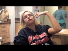 Funniest Wisdom Teeth Video (Hannah Rose)