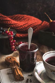 Chocolate Fondue, Baked Goods, Baking, Pastries, Desserts, Food, Bread Making, Meal, Patisserie