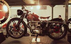 #motorbike #prague #praha #czechrepublic #traveler #tourism #bikes #museum