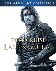 ดูหนังออนไลน์ The Last Samurai มหาบุรุษซามูไร [HD][พากย์ไทย] -  ดูหนังคลิ๊ก https://kod-hd.com/2016/12/04/the-last-samurai-%e0%b8%a1%e0%b8%ab%e0%b8%b2%e0%b8%9a%e0%b8%b8%e0%b8%a3%e0%b8%b8%e0%b8%a9%e0%b8%8b%e0%b8%b2%e0%b8%a1%e0%b8%b9%e0%b9%84%e0%b8%a3-hd/
