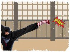 Sock sensei.  #soxfords #style