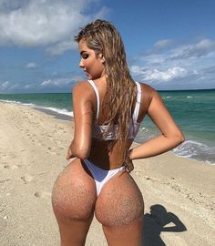 INSTAGRAM FITNESS MODEL : ANASTASIYA KVITKO - March 01 2018 at 07:05AM  : #Fitspiration and Sexy #Fitspo Babes - FitFam and #BeastMode Girls - Health and Exercise - Exotic Bikini and Beach Bodies - Beautiful and Strong Crossfit Athletes - Famous #Fitness Models on Instagram - #Inspirational Body Goals - Gym Inspo and #Motivational Workout Pins by: CageCult