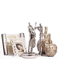 PATMOL. Artículos de cocina y decoración con diseños de vanguardia. #Decoestylo