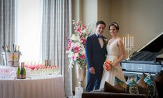 Weddings at the Loughrea Hotel and Spa Galway