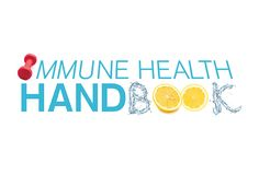 Immune Health Handbook: Dr. Oz will help you boost your immunity and live your healthiest day, every day.