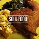 19 soul food is a cuisine inspired by an african for African american cuisine soul food