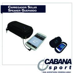 Carregador Solar de Emergência. Compre em  #carregadorsolar #carregadoremergencia