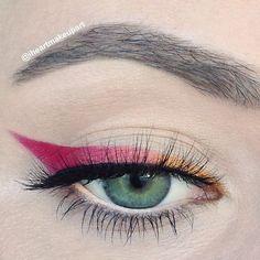 MakeupDramatics