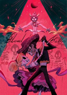 star vs the forces of evil Star E Marco, Character Art, Character Design, Starco Comic, Star Force, Evil Art, Cartoon Crossovers, Star Butterfly, Cartoon Shows