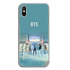 The Best BTS and other K-Pop Groups Merch in Stock with FREE Worldwide Shipping and Customer Service. Iphone 5s, Iphone 8 Plus, Iphone Phone Cases, Kpop Phone Cases, Iphone Gadgets, Iphone Price, Bts Love Yourself, Kpop Merch, Iphone Models