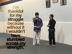 Attend the most prestigious BJJ tournaments as a Jiu Jitsu competitor. Brazilian Jiu Jitsu, Judo, Positive Thoughts, Karate, Never Give Up, Mma, Martial Arts, Man Cave, Competition