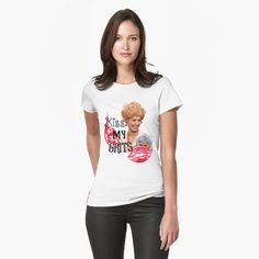 2ef023f3 44 Best Trending Shirts To Buy images in 2019 | Classic t shirts ...