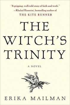 "GREAT read! ""A disturbingly effective historical novel.""  —Boston Globe"