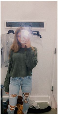 Winter Outfits, Cute Lazy Outfits, Basic Outfits, Teen Fashion Outfits, Trendy Outfits, Fashion Ideas, Outfits For Teens For School, Cute Outfits For School, Mode Grunge