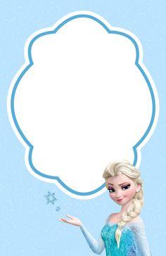 A apresentar frozen invitation template.jpg