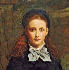 Baroque Painting, Woman Painting, Pre Raphaelite Brotherhood, Romantic Paintings, Painted Ladies, Red Heads, Painters, Art Photography, Angels