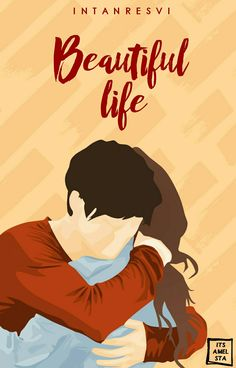 Cover shop by on wattpad Wattpad Book Covers, Wattpad Books, Cute Korean Girl, Book Cover Design, Graphic Design Inspiration, Life Is Beautiful, Book Quotes, Cover Art, Book Lovers