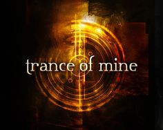 Valje - Trance of Mine by Valje Mali on SoundCloud A State Of Trance, New Dj, Music Songs, Edm, Good Music, Techno, Artist, Dancing, Politics