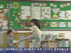 This is how you fight with bullies in Korea Funny Cute, Hilarious, Can't Stop Laughing, Funny Moments, Bullying, Freak Out, Korea, Mood, Humor
