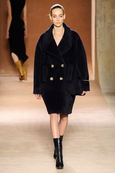 Best Fall 2015 Coats - The Fall 2015 Coats We Wish We Could Wear Now