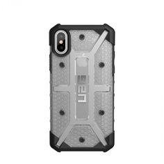 Cod producator: IPHX-L-IC Wireless Speakers, Wireless Headphones, Silver Logo, Black Silver, Ice Armor, Urban Armor, Laptop Shop, For Sale Sign, Profile Design