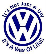 Volkswagen. Ltd edition #VW #Peace #shirts. www.etsy.com/listing/208314471/vw-peace-shirt-unisex-yingyang-original
