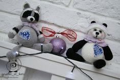 #игрушки #амигуруми #крючком #ручнаяработа #откота #ловецснов #малыши #длясамыхмаленьких #алмата #phm_kz #handmade #amigurumi #amigurumitoys #weamiguru #toygallery#dreamcatcher #master_vdoxnoveniya #crochetlove #crochettoy #almaty #kz#teensandpeople#mywork#hobby#love#зима#сказка#снег#работа#новыйгод #нг #подарки #идея #милость #карапуз