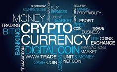 Cryptosystem - we´re ONLINE