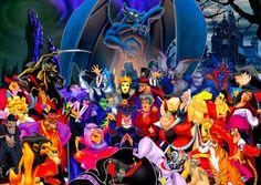 Halloween Disney Villains.386 Best Disney Villains Party Images In 2017 Villains Party