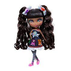 Cutie Pops Dolls - Candi